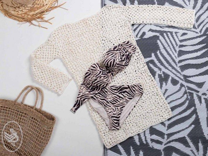 Beach Dayz Dress | Durable